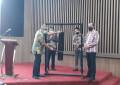 Media Gathering BPJS Kesehatan Bersama JIPS; Program OD Esprit Diluncurkan