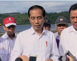 Pemprov Sulut Genjot Infrastruktur Utama dan Pendukung Pembangunan Daerah