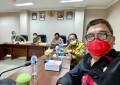 Enam Praja IPDN Siap Menempuh Jalur Hukum