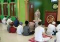 Pemerintah Dan Masyarakat Desa Ponosakan Indah Mengucapkan Selamat Idul Fitri 1442 H, Mohon Maaf Lahir Dan Batin