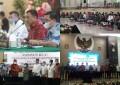 Gubernur dan Wagub Sulut Terima Kunker DPR RI Bahas RUU Landas Kontinen