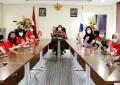 Dibuka Presiden Jokowi, Wagub Kandouw Ikut Puncak Peringatan HAN 2021