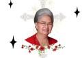 Selamat Jalan Mama, Oma Tercinta Jeanne Lengkey