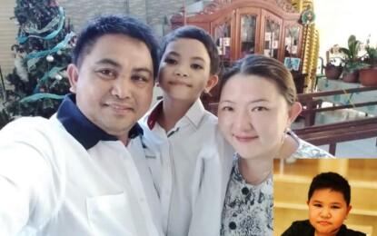Bupati Wongkar Lantik Rumengan Dirut Oprasional PD CWE