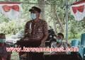 Ulaan : Saya Butuh Kerja sama