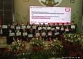 Pemprov Sulut Tutup Pelatihan PKA dan PKP 2021